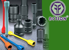 Action Tools